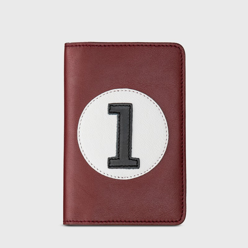 wallet-coins-cards-practical-