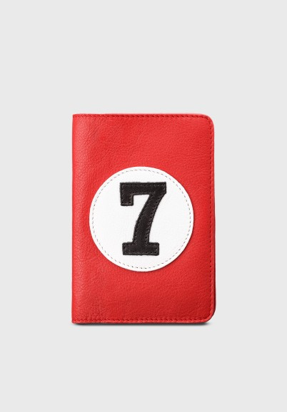 wallet-men-lucky-number-red-e2r