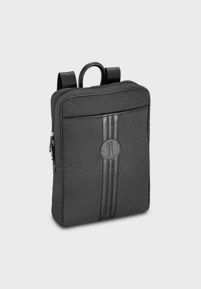 backpack-black-sustainable-15-inches