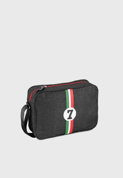 besace-e2r-italien-cuir-tissu-automobile-upcycle