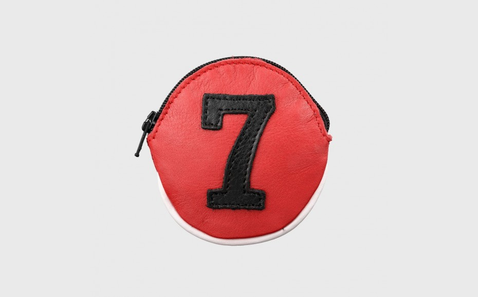 purse-red-sporty-look-vintage