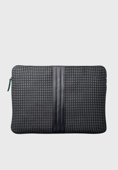 computer-cover-men-practical-15-inches