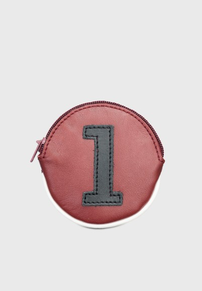 leather-recycled-sustainable-e2r