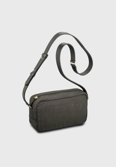 practicas-bag-sustainable-leather-fabric