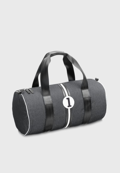 bag-weekender-sustainable-leather-fabric