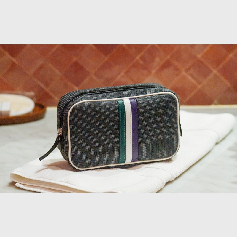 Toilet bag small size for men and women Billy VBV