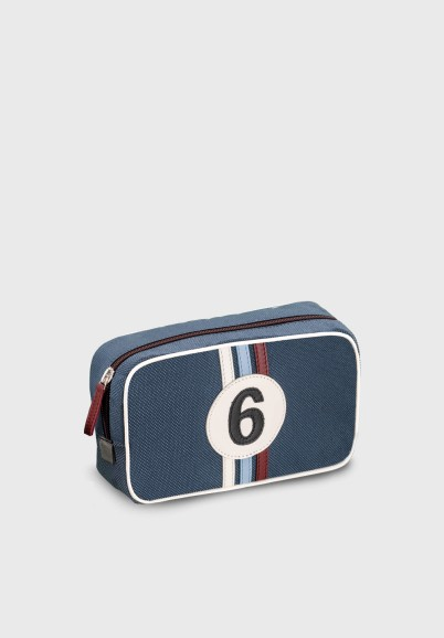 copy of Toilet bag small size for men and women Billy VBV